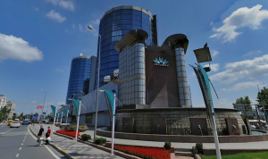 akmerkez-shopping-center