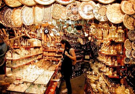 grand-bazaar-tvoygid-com